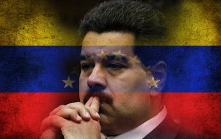 Opposition in Venezuela lehnt Dialog mit Regierung ab