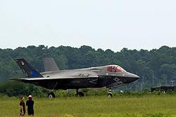 US-Amerikanischen Rüstingswahn